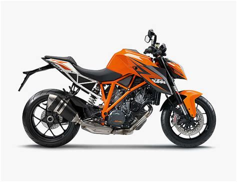 Ktm Top Gear Ktm 1290 Duke R Gear Patrol