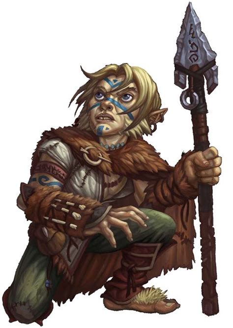 printable heroes druid 45 best gnomes for d d images on pinterest