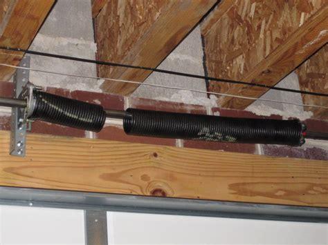 Garage Door Repair Quincy Il Garage Door Repair Joliet In Joliet Il 60435