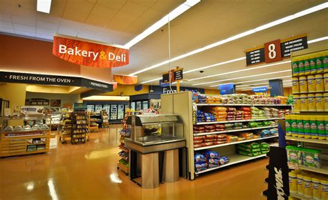 home design store michigan grocery stores for sale well known brand michigan