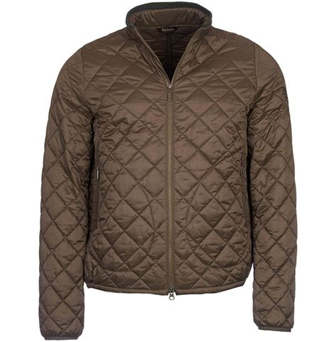barbour jackets glasgow new barbour jackets 2017 astronomicalsocietyofglasgow org uk