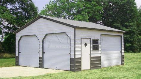 how wide is a 2 car garage how wide is a 2 car garage home desain 2018
