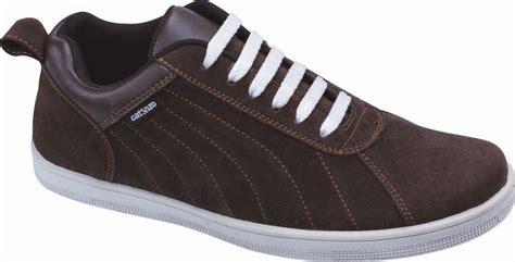 Garsel Boots Pria 169 Coklat Muda toko sepatu cibaduyut grosir sepatu murah jual