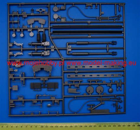 74049 Tamiya Basic Drill Set 1 1 5 2 2 5 3 Mm german tiger 1 early production tamiya 35216