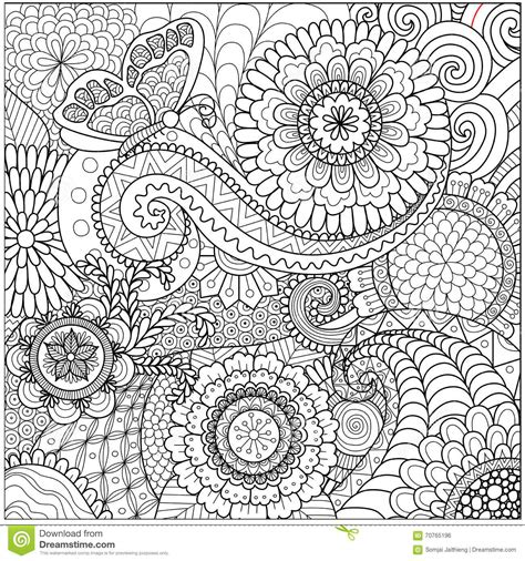 coloring book backgrounds islands bluebison page