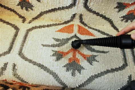 how to clean area rugs by area rug cleaning safe and rug cleaning ideas