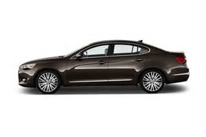 Cadenza Kia 2014 Kia Cadenza Reviews And Rating Motor Trend
