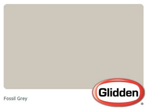 fossil grey paint color shades of gray grey paint colors grey paint and fossil