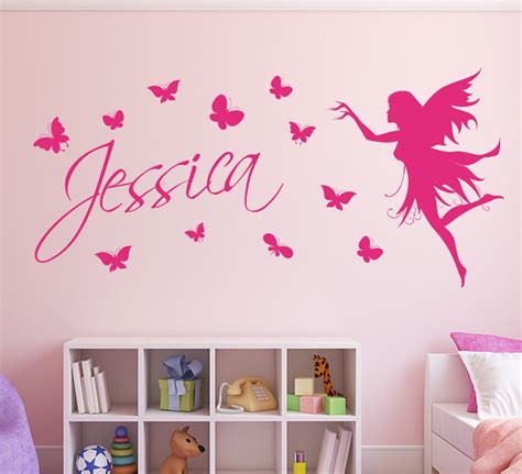 wall stickers australia wall stickers australia