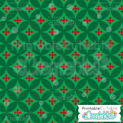 12 free seamless paper patterns graphicsfuel merry christmas digital paper pack seamless patterns