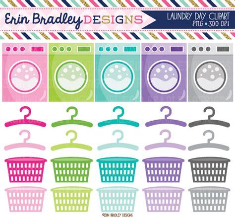 laundry graphic design erin bradley designs