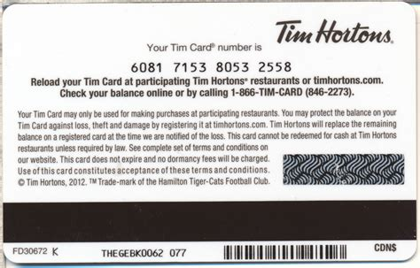 Check Qdoba Gift Card Balance - tim hortons gift card reload gift ftempo