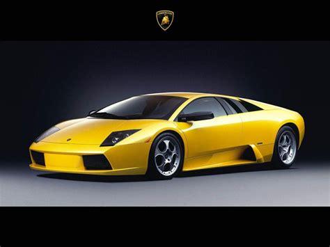 Lamborghini Murcialago lamborghini murcielago afbeeldingen autoblog nl