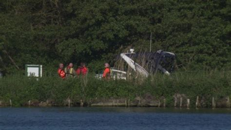 Find Out How Died Say More Tests Needed To Find Out How Boat Died Anglia Itv News