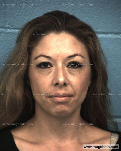 Phila Arrest Records Renee Acosta Mugshot Renee Acosta Arrest Williamson County Tx