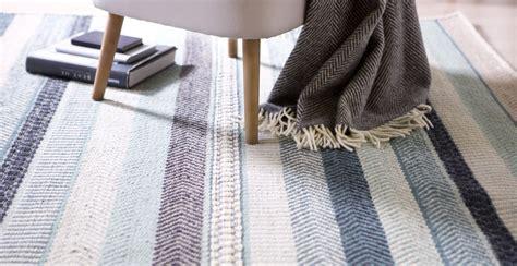Teppich Reinigen Hausmittel Tipps Bei Westwing