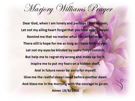 prayer of comfort for funeral 1000 images about funeral prayers on pinterest always