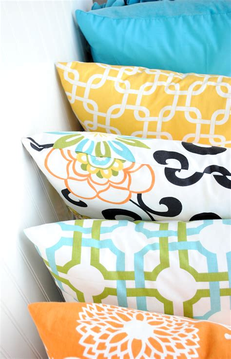 home decor sewing blogs 25 home decor sewing projects onlinefabricstore net blog