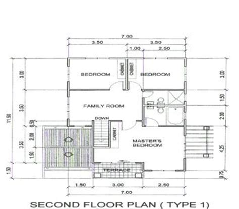house plans botswana house plans and design architectural house plans botswana