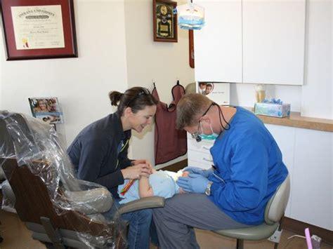 kids comfort dental family dentistry dental care on golf links