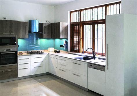 hybrid kitchen city white pantry 3 hybrid kitchen