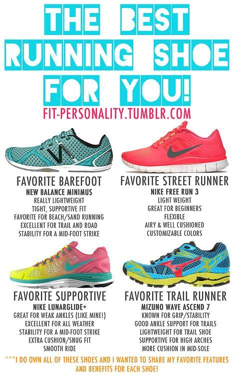 9 best running tips for buy top ten running shoes gt up to off62 discounted