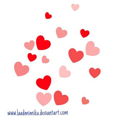 imagenes tumblr png corazones corazones png by laadmimiku on deviantart