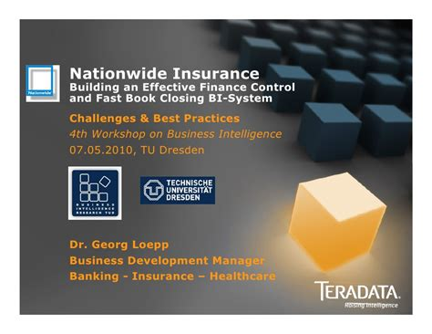 nationwide house insurance nationwide insurance building an effective finance control and fast