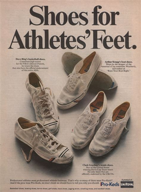 athletes foot shoes shoes for athletes agony of dafeet