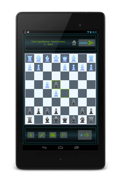 mobile chess mobile chess android apps on play
