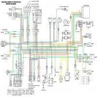 1983 honda vt750 shadow wiring diagram 1983 get free image about wiring diagram