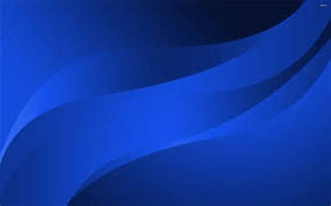 invitation card design online free 19 free plain blue background creativetemplate