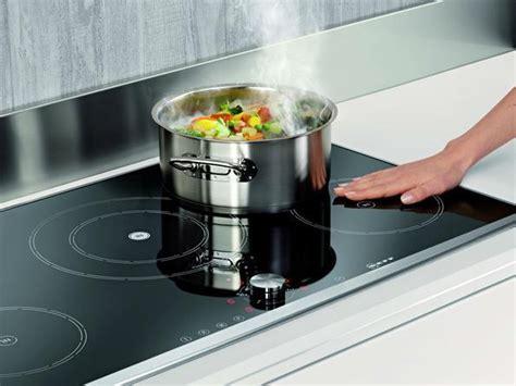 consumo cucina induzione mini guida ai piani di cottura a induzione iocasa it