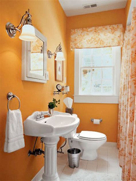 Ideas For Bathroom Colors - awesome small bathroom ideas paint colors gallery pictures for bathrooms of stylish brown color
