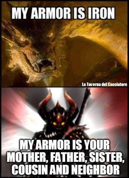 Monster Hunter Memes - monster hunter yea pinteres