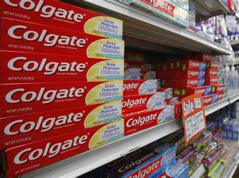 Colgate Palmolive Mba Internship by Rank 7 Top 10 Fmcg Companies In India 2012 Mba Skool