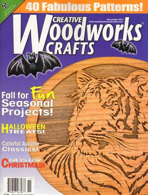 woodworks and crafts creative woodworks crafts magazine wood design