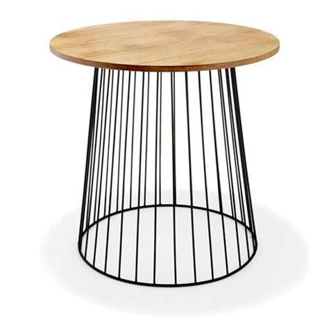 kmart side table kmart sidetable hardly handy