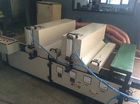 uv curing l suppliers uv curing ls manufacturer uv curing coating exporter uv