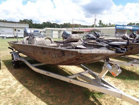 xpress boats hattiesburg ms page 1 of 5 xpress boats for sale near dora al