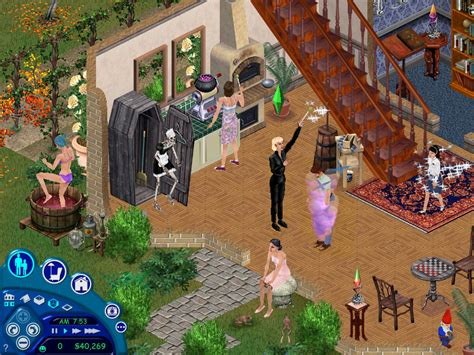 download film g 30 s pki full version download the sims 1 full version