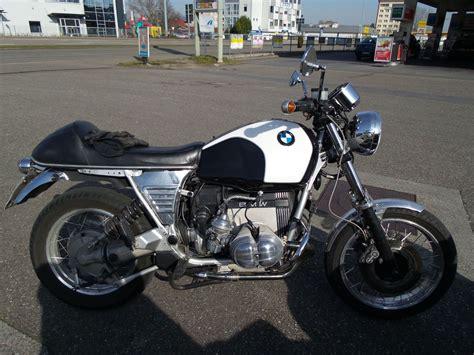 Mobile De Motorrad by Http Suchen Mobile De Motorrad Inserat Bmw R100 R
