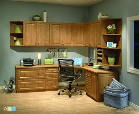 home office design sles favorites custom closets more images