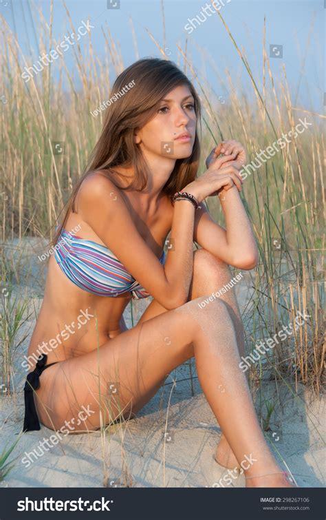 virginz teen tube skinny teen sex galleries