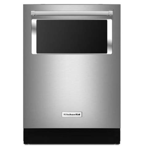 highest rated kitchen appliances 13 best dishwashers of 2017 top dishwasher reviews for