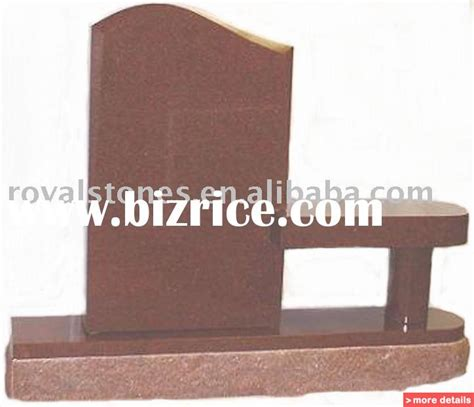 stone benches for cemetery cemetery stone bench china patio benches for sale from xiamen royalstones import and