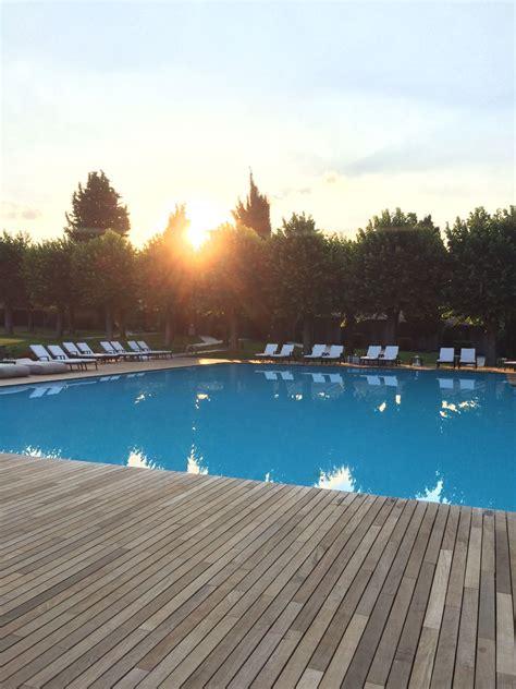 best resorts in lake garda a splendid hotel in lake garda holds the most delightfull