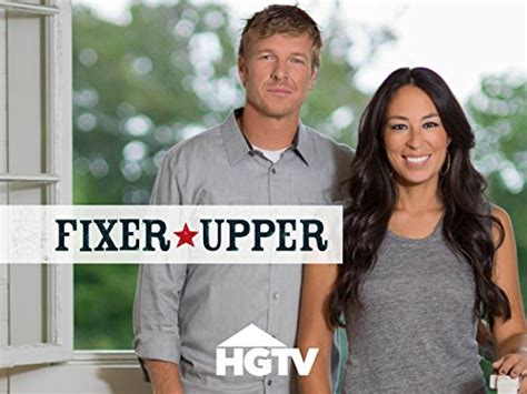 fixer upper canceled watch fixer upper episodes season 2 tvguide com