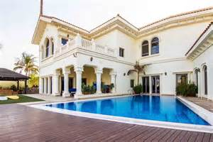 dubai homes for dubai s top 10 most expensive homes in 2017 extravaganzi