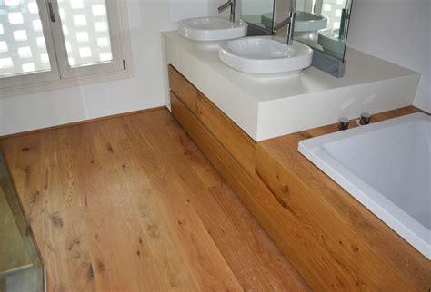 rivestire legno per accessori e complementi di arredo le pareti in legno